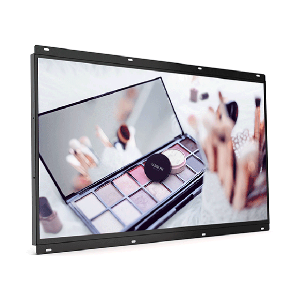 21.5'' Embedded Panel PC
